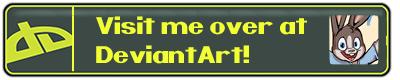 Visit me at deviantArt!